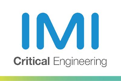 IMI v1-1