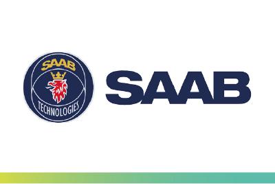 SAAB-1